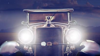 اتوموبیل سواری