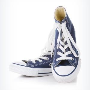 gumshoes2