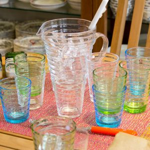 (Product5)Aino-Aalto-Glasses-by-iittala