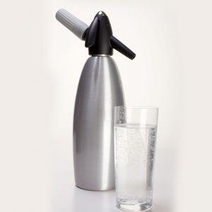 (Product22)Schott-Zwiesel-Soda-Glass