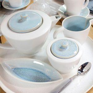 (Product24)Vuelta-Tea-Service