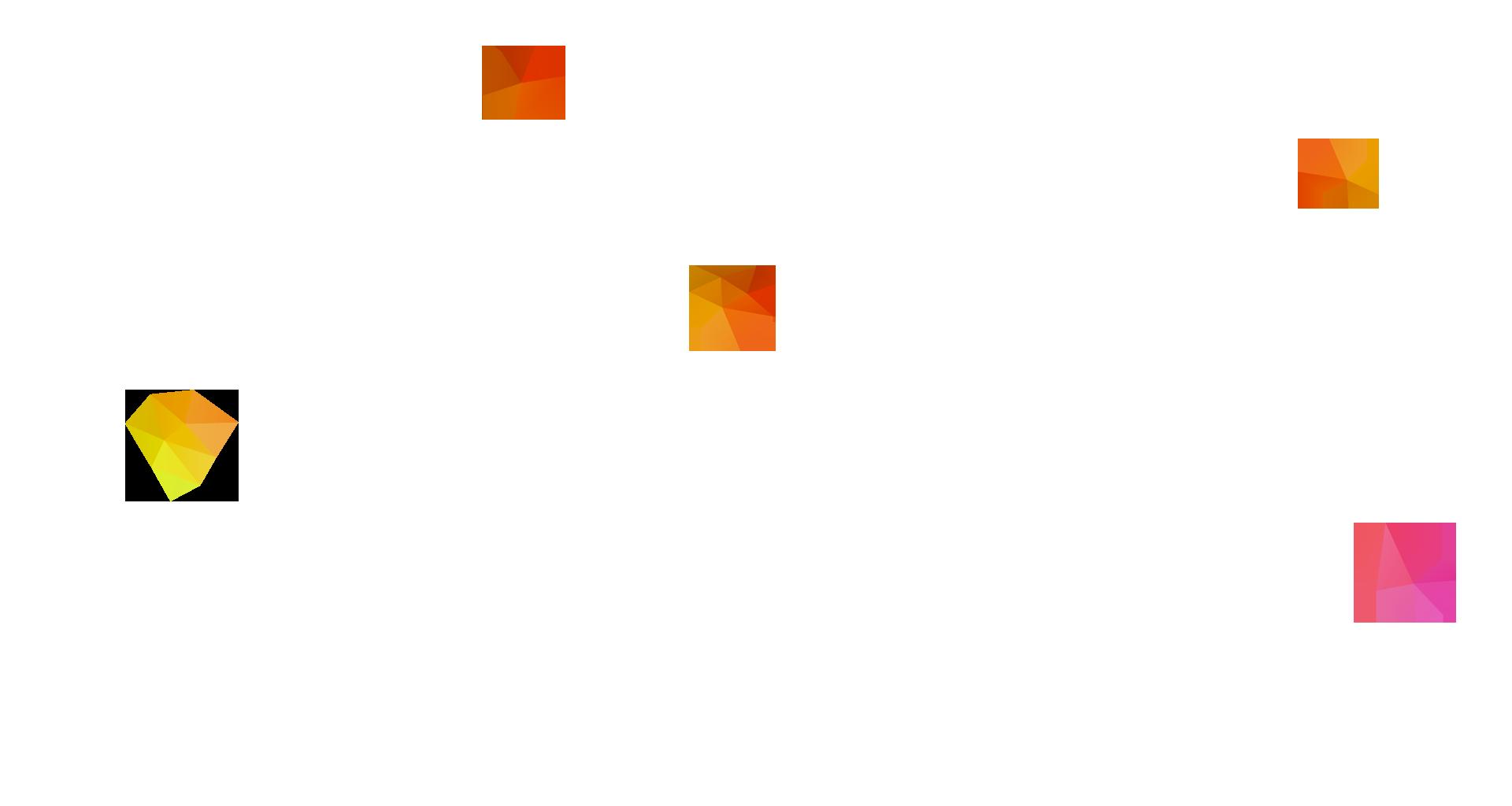 لایه پارالاکس