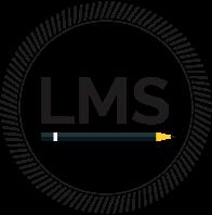 سیستم آموزش آنلاین LMS