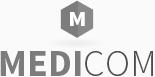پوسته تخصصی پزشکی مدیکال