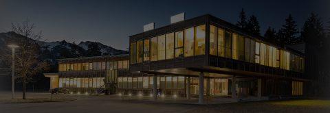 طراحی وبسایت معماری و دکوراسیون داخلی