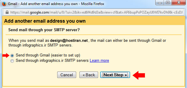 link-email-to-gmail4
