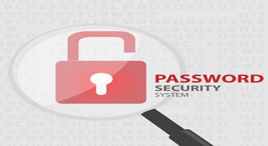چگونه با افزونه WP Security Question پرسش و پاسخ امنیتی ایجادکنیم؟