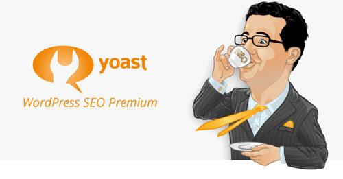 Yoast2BSEO2BPremium2Bv2.2.2