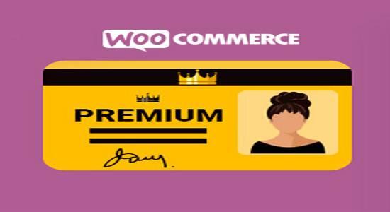 با افزونه YITH WooCommerce Membership در ووکامرس محدودیت دسترسی به محصولات ایجاد کنید.